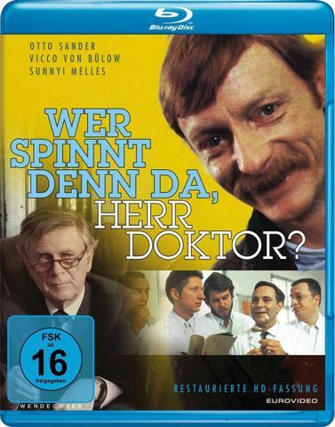 Wer.spinnt.denn.da.Herr.Doktor.1982.German.1080p.BluRay.x264-iFPD