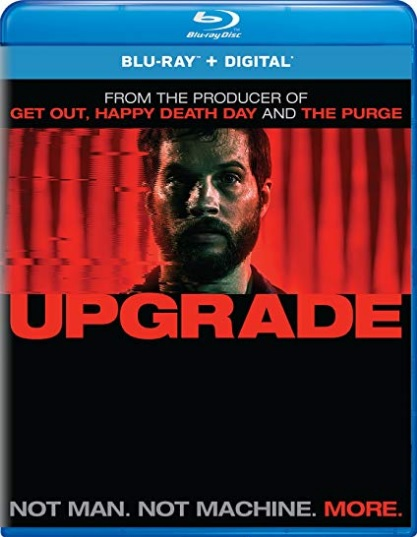 Upgrade.German.DL.AC3.Dubbed.720p.BluRay.x264-PsO