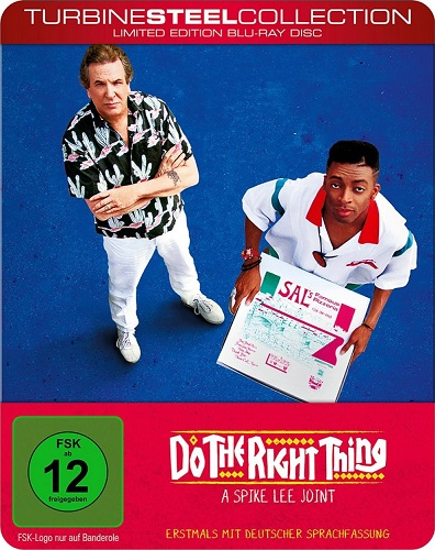 Do.the.Right.Thing.1989.German.720p.BluRay.x264-CHECKMATE