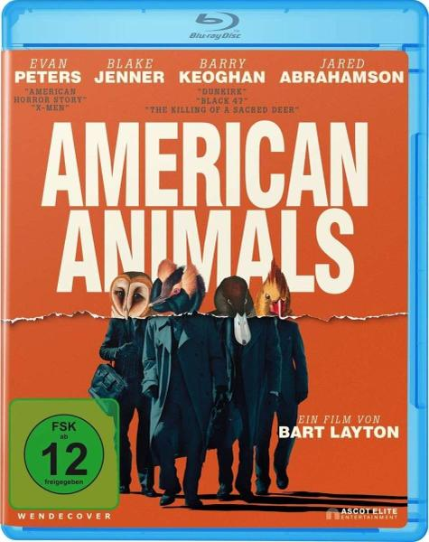 American.Animals.2018.German.DL.AC3.5.1.DUBBED.1080p.BluRay.x264-DESTiNY
