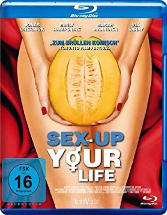Sex.Up.Your.Life.2012.German.DL.1080p.BluRay.x264-RSG