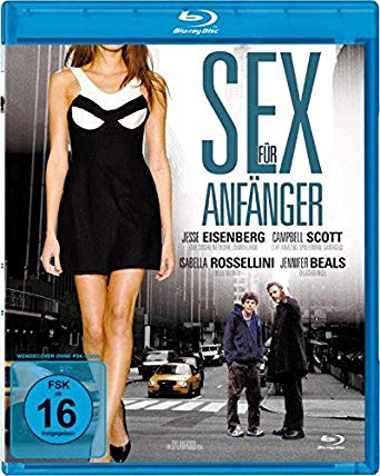 Sex.fuer.Anfaenger.2002.German.DL.1080p.BluRay.x264-FRACTAL