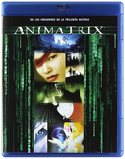 Animatrix.2003.German.DL.1080p.Bluray.x264-LeetHD