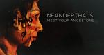 Der.Neandertaler.in.uns.E01.GERMAN.AC3.DOKU.1080p.HDTV.x264-DUNGHiLL