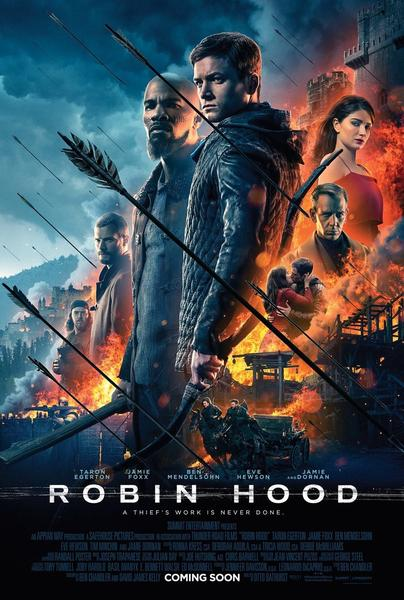 download Robin.Hood.2018.GERMAN.AC3.LD.TS.720p.x264-CARTEL