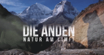 Die.Anden.-.Natur.am.Limit.E03.Raues.Patagonien.GERMAN.DOKU.720p.HDTV.x264-TMSF