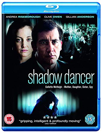 Shadow.Dancer.2012.German.DL.1080p.BluRay.x264-ENCOUNTERS