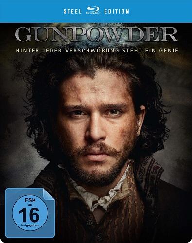 download Gunpowder S01