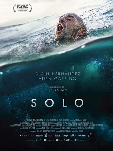 Solo.2018.German.720p.WEB.x264.iNTERNAL-BiGiNT