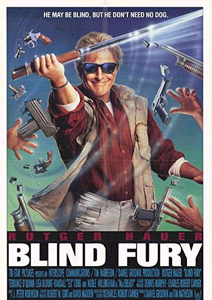 download Blinde Wut
