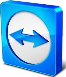 download TeamViewer v14.1.3399