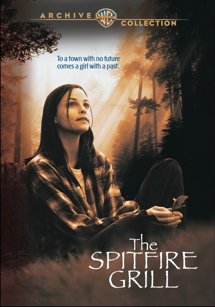 download Die Geschichte vom Spitfire Grill (1996)