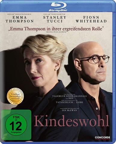 download Kindeswohl (2017)