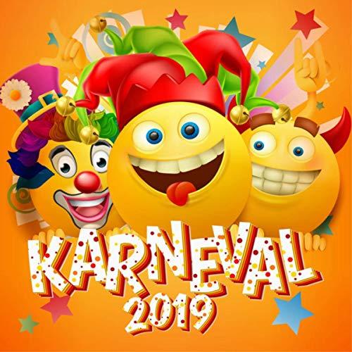 Karneval 2019 (2019)