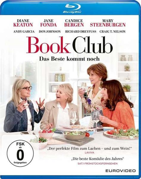 download Book.Club.Das.Beste.kommt.noch.2018.German.AC3.BDRiP.XviD-SHOWE