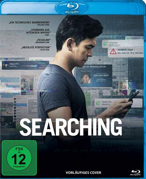 download Searching.2018.German.AC3.5.1.DUBBED.BDRip.XViD-DESTiNY
