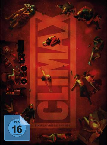 download Climax (2018)