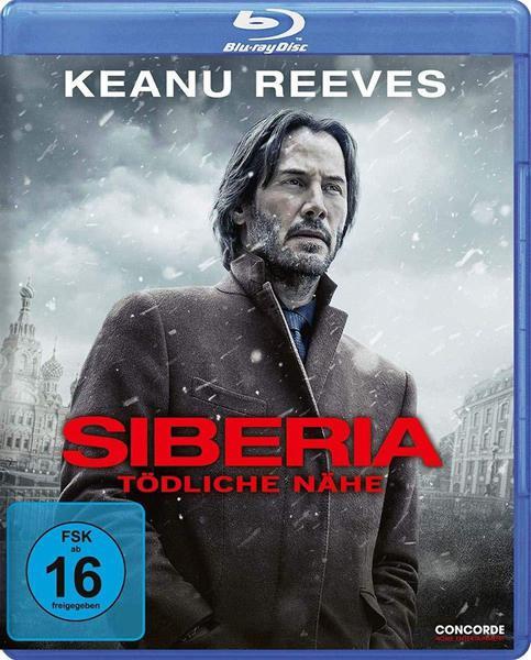 download Siberia (2018)
