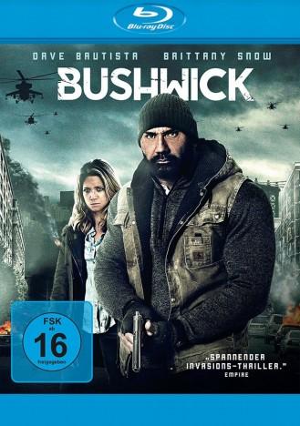 download Bushwick