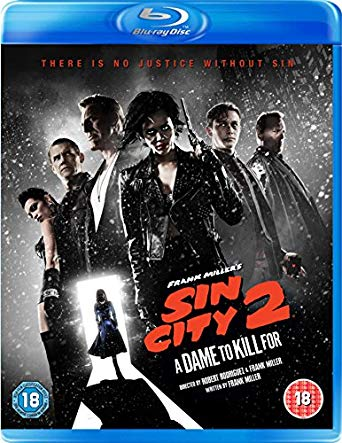 Sin.City.2.A.Dame.to.Kill.for.2014.German.DL.1080p.BluRay.x264-ENCOUNTERS