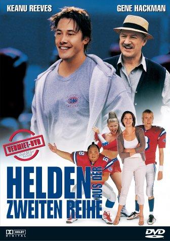 Helden.aus.der.zweiten.Reihe.2000.German.AC3D.DL.1080p.BluRay.x264-HQOD