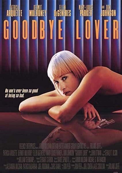 Goodbye.Lover.1998.German.1080p.WebHD.x264-CLASSiCO