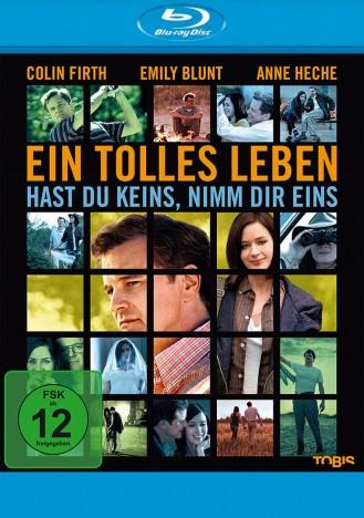 Ein.tolles.Leben.Hast.du.keins.nimm.dir.eins.2012.German.DL.1080p.BluRay.AVC-SAViOURHD