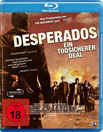 Desperados.Ein.todsicherer.Deal.2007.German.1080p.BluRay.x264-ENCOUNTERS