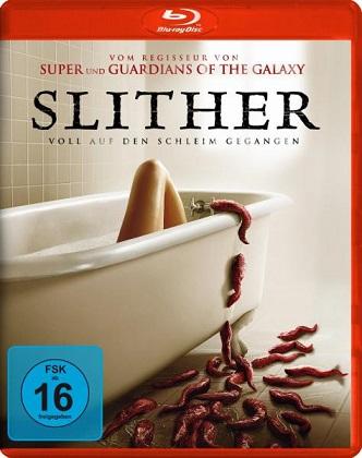Slither.Voll.auf.den.Schleim.gegangen.2006.German.DL.1080p.BluRay.x265-BluRHD