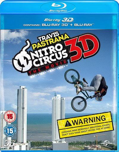 Nitro.Circus.Der.Film.2012.German.DL.1080p.BluRay.x264-HP