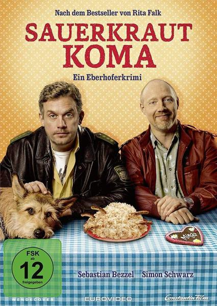 Sauerkrautkoma.German.720p.BluRay.x264-EmpireHD