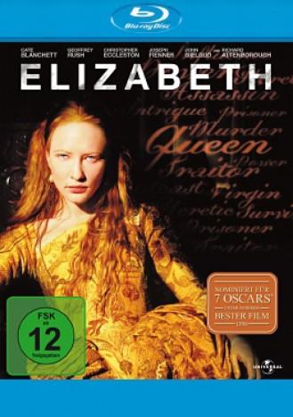 Elizabeth.1998.German.DL.1080p.BluRay.VC1-Pl3X
