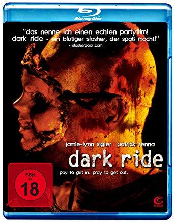 Dark.Ride.2006.German.DL.1080p.BluRay.x264-ENCOUNTERS