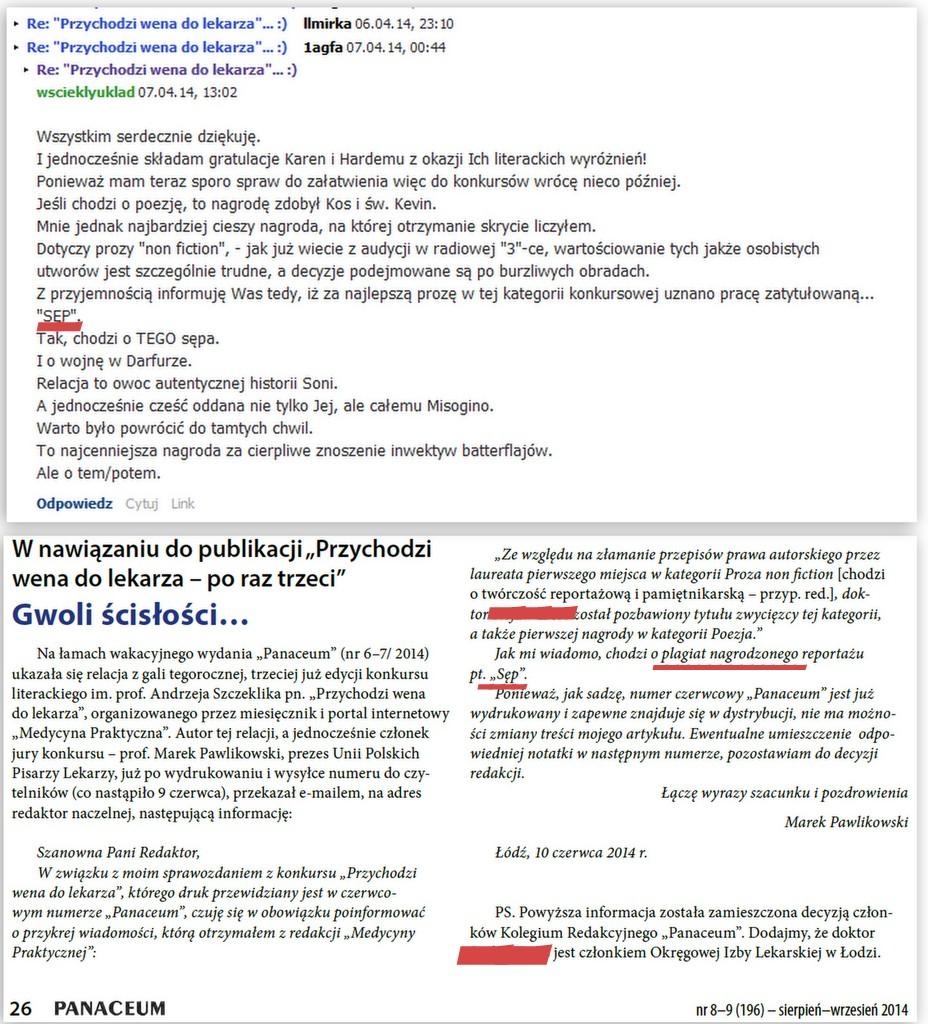 http://s15.directupload.net/images/user/190108/wpcnkr6l.jpg