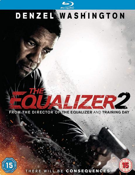 download The.Equalizer.2.German.AC3.Dubbed.BDRip.x264-PsO