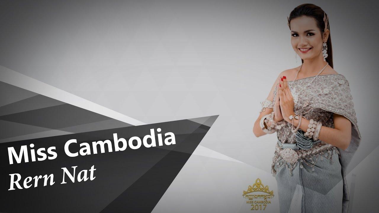 candidatas a miss universe 2018. final: 16 dec. sede: bangkok. part I. - Página 2 M5r6e3mj