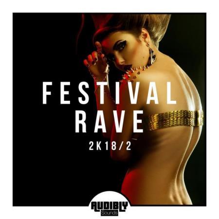 Festival Rave 2k18/2 (2018)