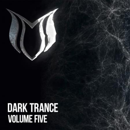 Dark Trance, Vol. 5 (2018)