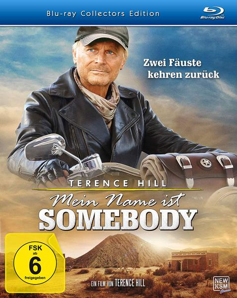 download Mein.Name.ist.Somebody.2018.German.DTS.1080p.BluRay.x264-LeetHD