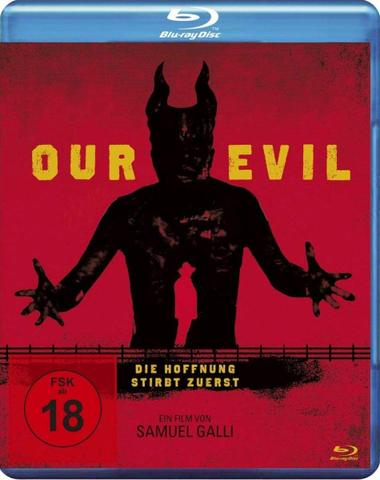 download Our.Evil.GERMAN.2017.AC3.BDRip.x264-UNiVERSUM