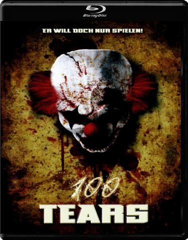 download 100.Tears.DC.German.2007.DL.720p.BluRay.x264-AMBASSADOR