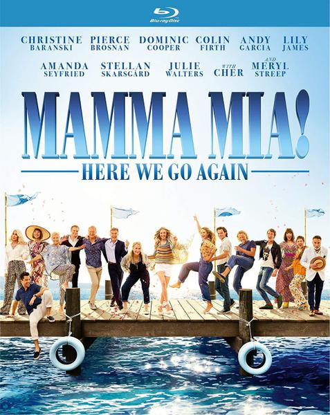 download Mamma.Mia.Here.We.Go.Again.2018.German.BDRip.AC3.XViD-CiNEDOME
