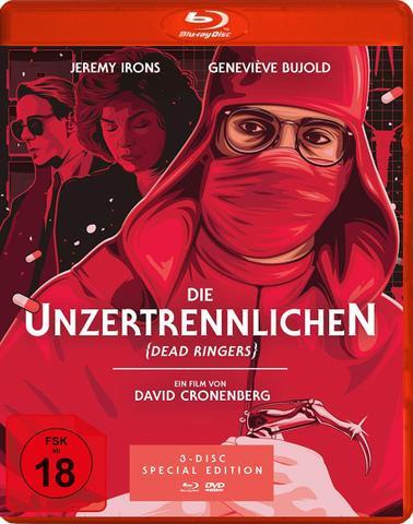 download Die.Unzertrennlichen.1988.German.DL.1080p.BluRay.x264-DOUCEMENT