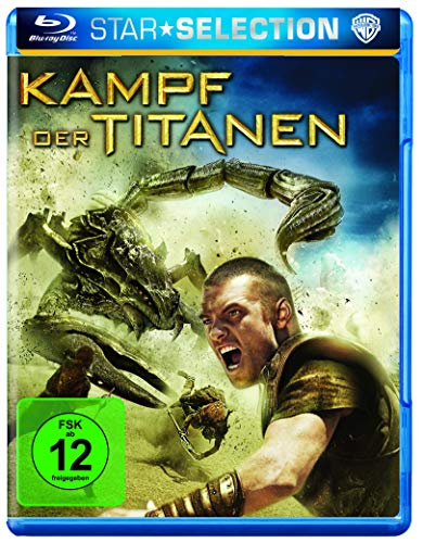 download Kampf.der.Titanen.2010.BDRip.AC3.German.XviD-POE