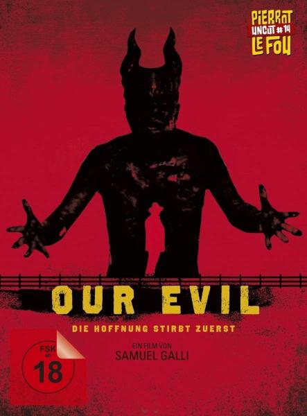download Our.Evil.2017.German.BDRip.AC3.XViD-CiNEDOME