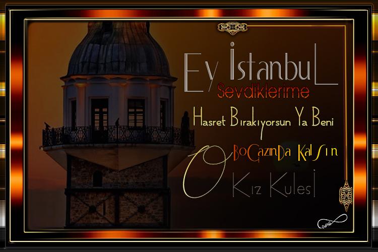 ey istanbul
