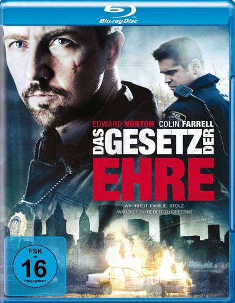 download Das.Gesetz.der.Ehre.2008.German.AC3.DL.1080p.BluRay.x264-SoW