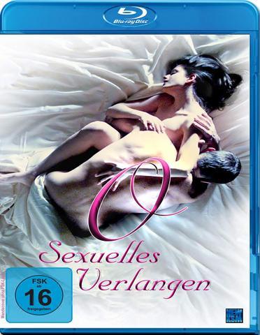 download O.Sexuelles.Verlangen.2017.German.DTS.720p.BluRay.x264-LeetHD