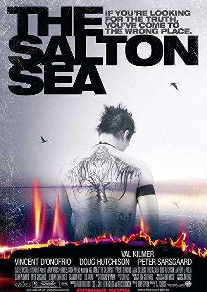 download The.Salton.Sea.2002.GERMAN.HDTVRiP.x264.iNTERNAL-TVPOOL