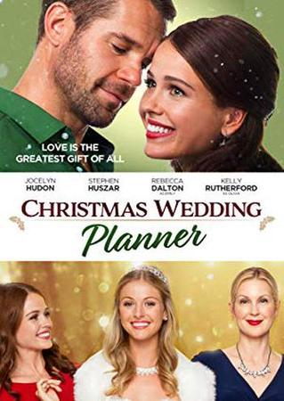 download Christmas.Wedding.Planner.2017.German.DL.WEB.x264-BiGiNT